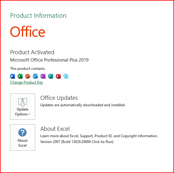 Latest Office Updates for Windows-annotation-2020-07-02-080803.png