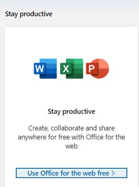Word document-office.jpg