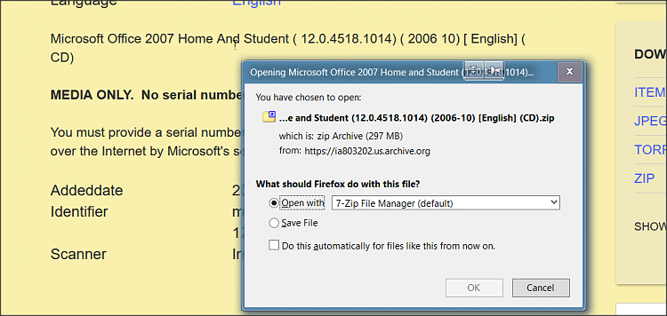 Office 20007 Home and Student lost; substitutes clunky, so...-1.png