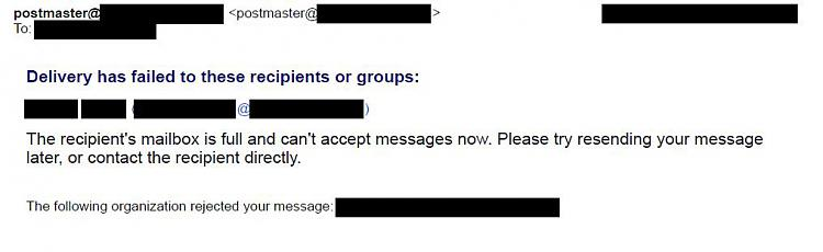 Can a sketchy Exchange/Outlook user provoke this bounce back message?-snipping1.jpg