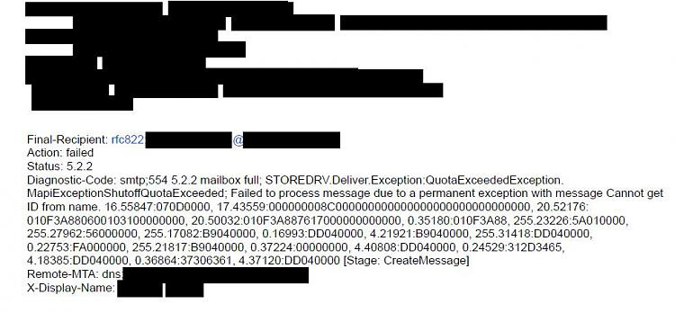 Can a sketchy Exchange/Outlook user provoke this bounce back message?-snipping3.jpg