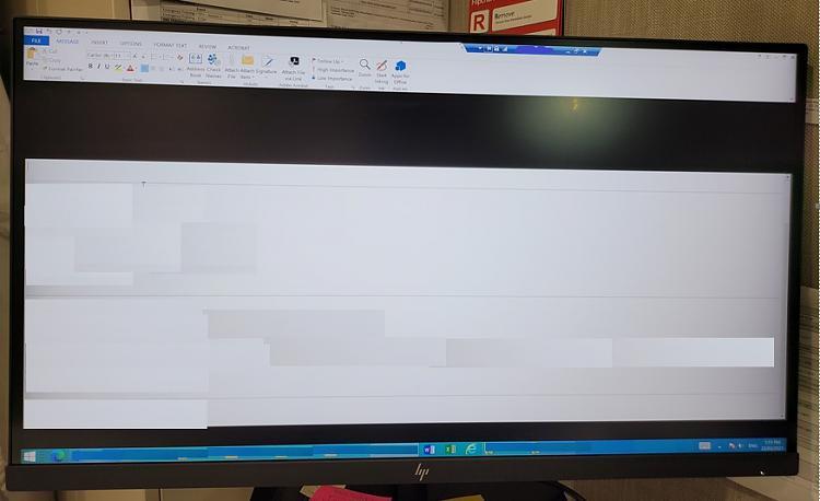 Black box in Outlook-outlook.jpg