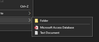 Office Context Menu-pic-1.png