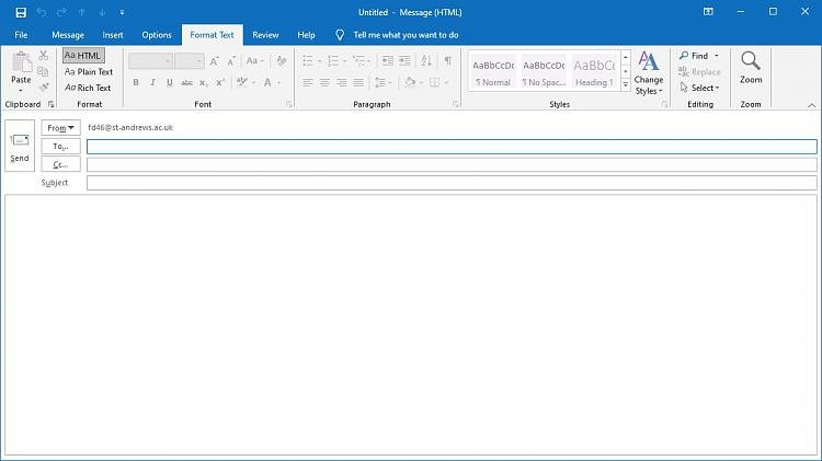 Outlook 2019 : New email : HTML : lost opportunity to alter font-outlookoptions.jpg