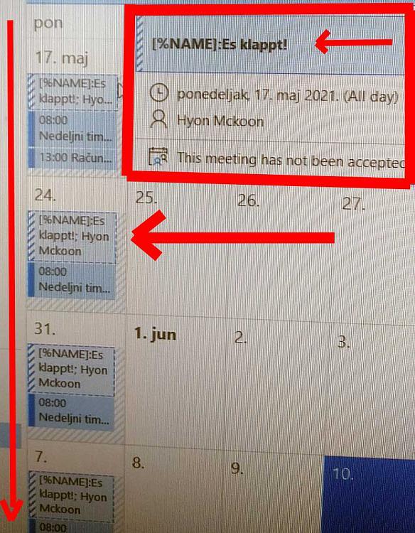 Is this a virus in our MSO365 Calendar?-virus.jpg
