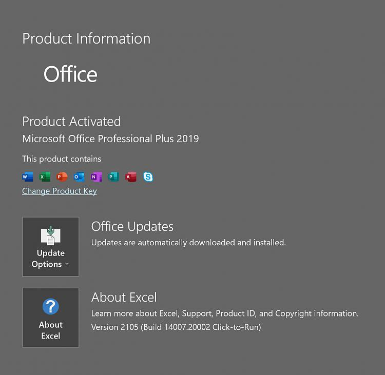 Latest Office Updates for Windows-screenshot-2021-04-14-041303.jpg