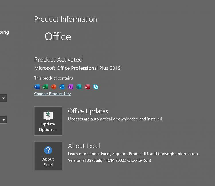 Latest Office Updates for Windows-screenshot-2021-04-21-185710.jpg