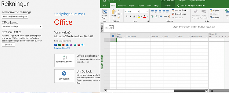 Office 2019 Pro Plus? Any good?-prj.png