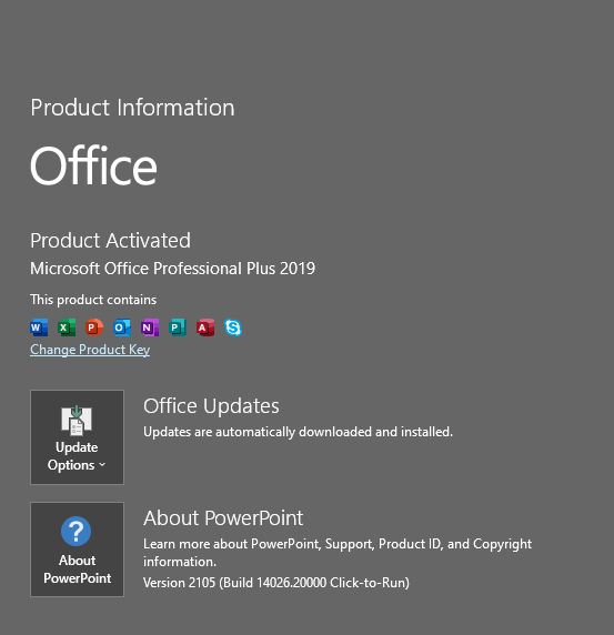 Latest Office Updates for Windows-screenshot-2021-05-02-023748.png
