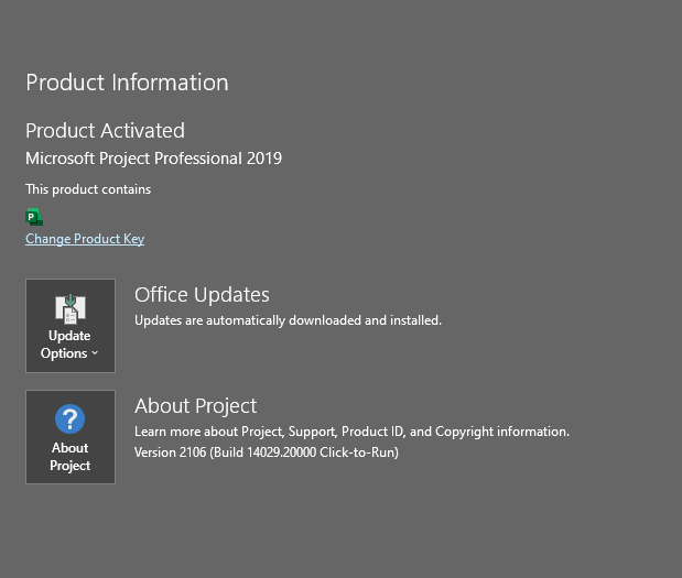 Latest Office Updates for Windows-screenshot-2021-05-05-174501.png