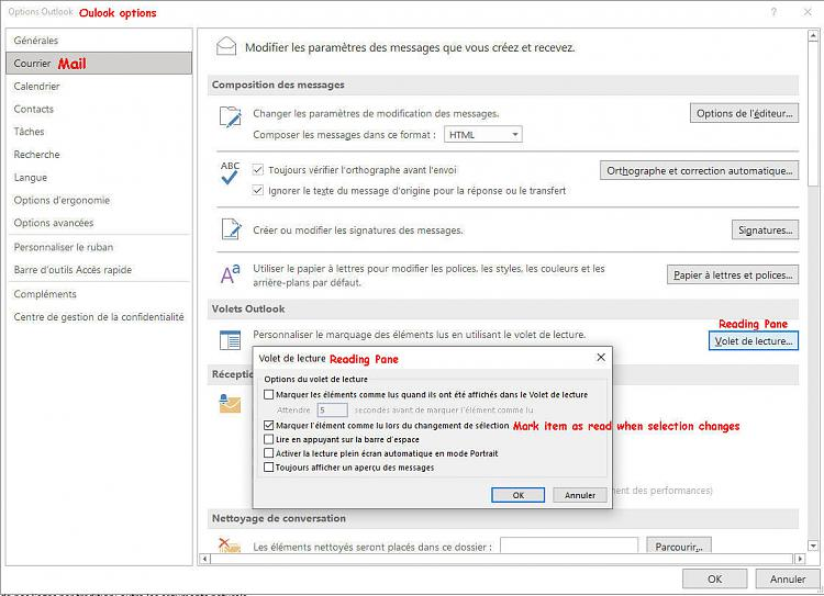 Oulook Office 2019 Reading Pane options fade away-outlook-marquer-message-comme-lu-mark-item-read-when-selection-changes.jpg