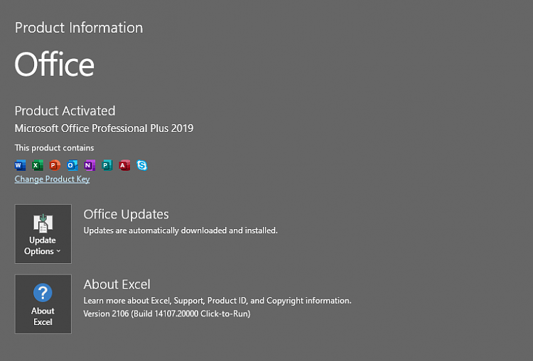 Latest Office Updates for Windows-screenshot-2021-05-18-210412.png