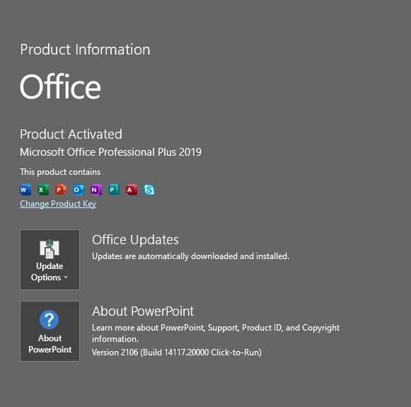 Latest Office Updates for Windows-screenshot-2021-05-19-111925.png