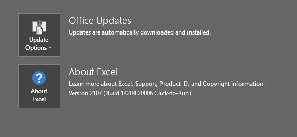 Latest Office Updates for Windows-screenshot-2021-06-09-090506.png
