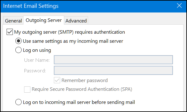Can receive, but can't send email in Outlook 2010 on Windows 7-screenshot-012.png