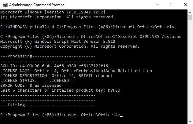 Office 2010 Pro Re-Activation Issue-2021-06-14-13_51_51-administrator_-command-prompt.jpg