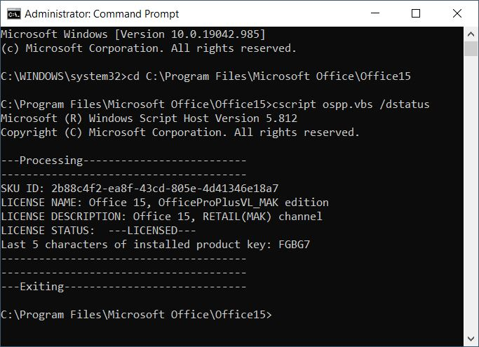 Office 2010 Pro Re-Activation Issue-2021-06-14-17_54_56-administrator_-command-prompt.jpg