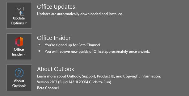 Latest Office Updates for Windows-officebetabuild.png
