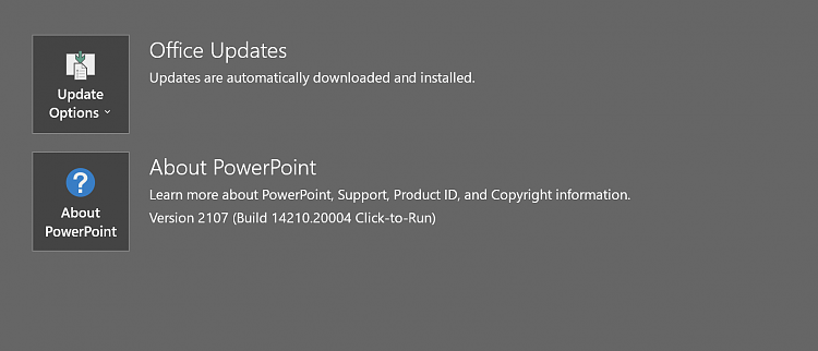Latest Office Updates for Windows-screenshot-2021-06-16-043626.png