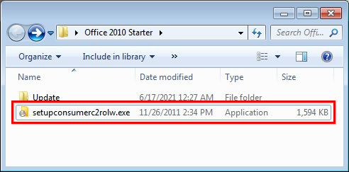 Office 2010 Pro Re-Activation Issue-1.-installer.jpg
