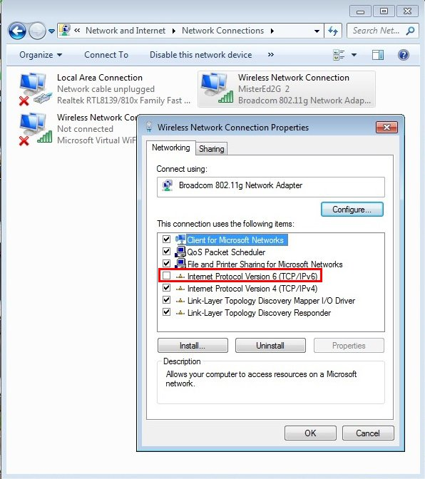 Office 2010 Pro Re-Activation Issue-2.-disable-ipv6.jpg