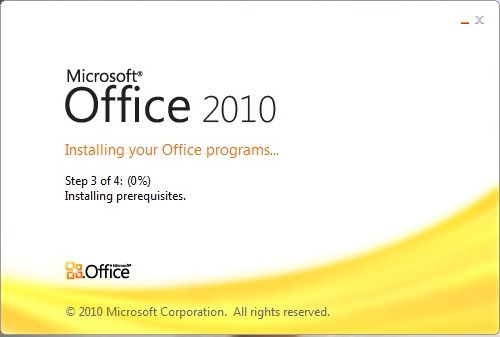Office 2010 Pro Re-Activation Issue-3.-setup1.jpg