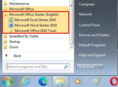 Office 2010 Pro Re-Activation Issue-4.-startmenu.jpg