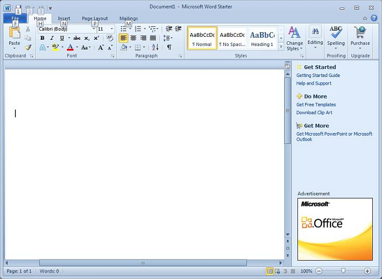 Office 2010 Pro Re-Activation Issue-5.-word.jpg