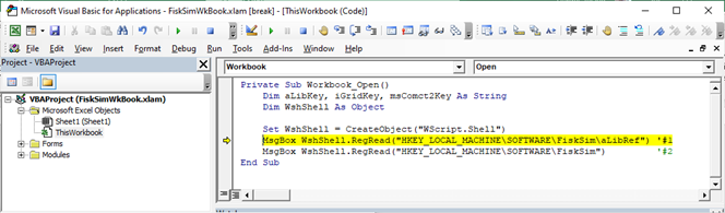 Multi User access to VB and VBA Program Settings Entries-code1.png