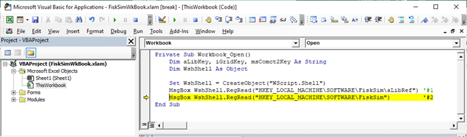 Multi User access to VB and VBA Program Settings Entries-code2.png