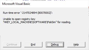 Multi User access to VB and VBA Program Settings Entries-err2.png