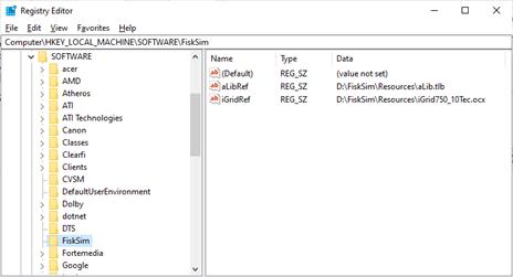 Multi User access to VB and VBA Program Settings Entries-reg.png
