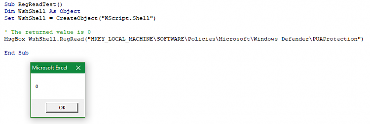 Multi User access to VB and VBA Program Settings Entries-regread-example-hklm.png