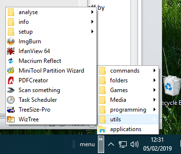 Microsoft gets more aggressive with Office 2016.-toolbar-menu.png