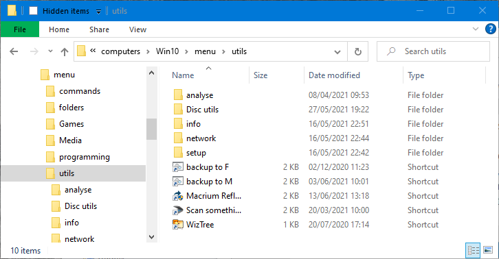 Microsoft gets more aggressive with Office 2016.-mng-start-menu.png