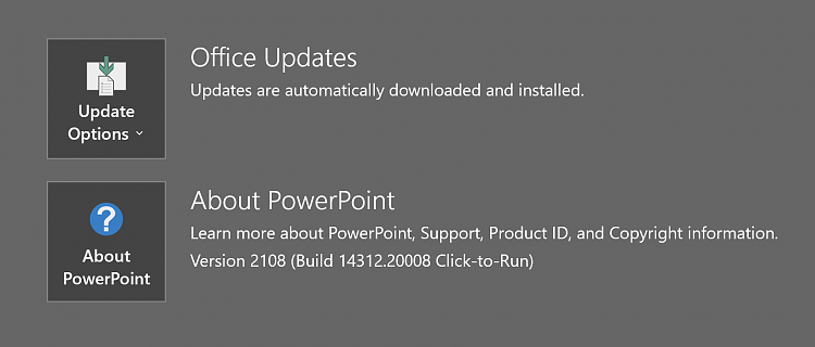 Latest Office Updates for Windows-screenshot-2021-07-17-040430.png