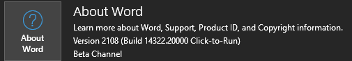 Latest Office Updates for Windows-01.png