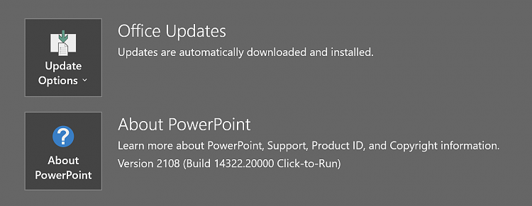 Latest Office Updates for Windows-screenshot-2021-07-28-030801.png