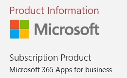 Stop spying me Microsoft 365 Apps for bussines How to?-01office365.jpg