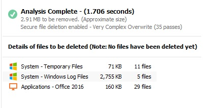 Stop spying me Microsoft 365 Apps for bussines How to?-02office365.jpg