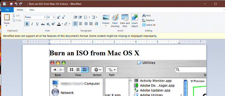 Reading A File Created In WORD On A Mac On A PC ?-image.png