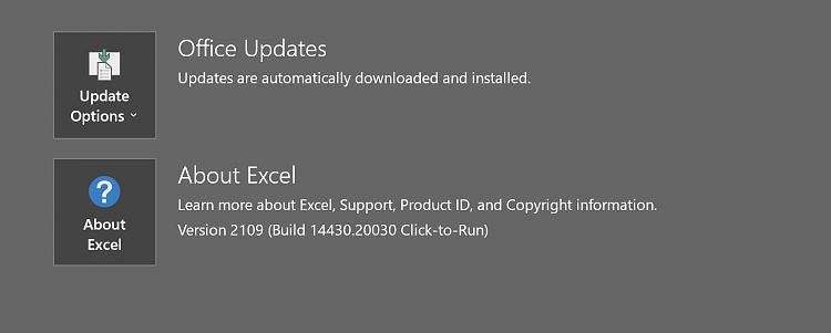 Latest Office Updates for Windows-screenshot-2021-09-08-205732.png