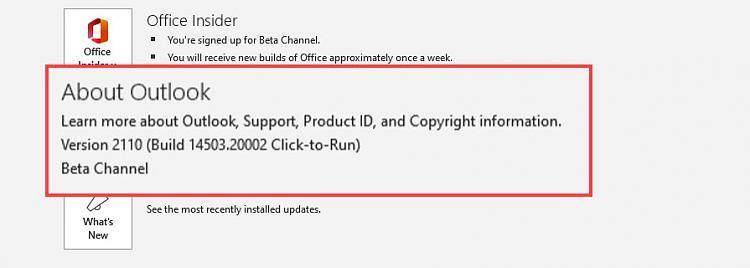 Latest Office Updates for Windows-office-update.jpg