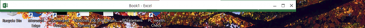 Excel window: Only the title bar is visible...-image.png