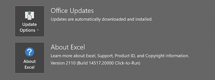 Latest Office Updates for Windows-screenshot-2021-09-25-213442.png