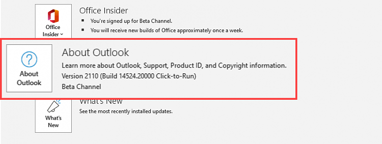 Latest Office Updates for Windows-office365-update.png