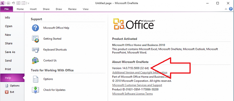 onenote2.png