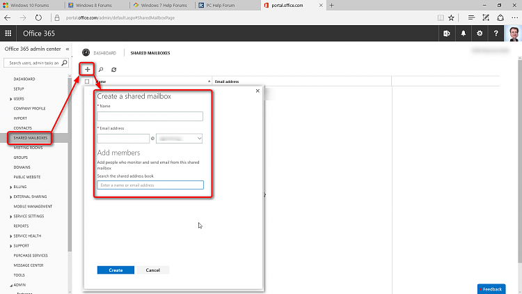How to enable 'send as' in Outlook (Office 365 email)-2015_11_27_13_19_171.png