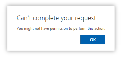 How to enable 'send as' in Outlook (Office 365 email)-2015_11_27_13_53_574.png