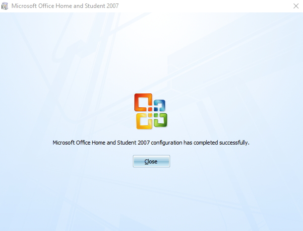 Click image for larger version.  Name:MS Office - Repair.jpg Views:28 Size:127.0 KB ID:53024